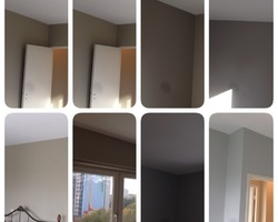 Rénovation intérieur - Rénovation intérieur