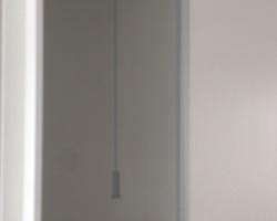 Menuiserie Vandersnickt - Placards/Dressing
