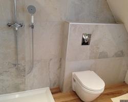 Rénovation intérieur - Salles de bain